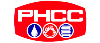 Plumbing, Heating and Cooling Contractors Association