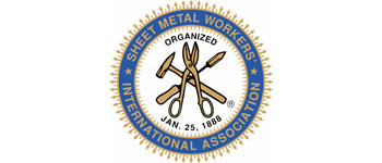 Sheet Metal Workers International Association, Local 293